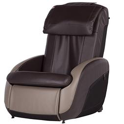 Human Touch 100-AC21-001 iJOY 2.1 Reclining Massage Chair, O