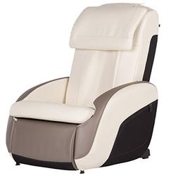 Human Touch 100-AC21-002 iJOY 2.1 Reclining Massage Chair, O
