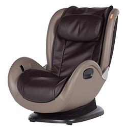 Human Touch 100-IJOY40-001 iJOY 4.0 Massage Chair One Size E