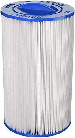 Unicel 6CH-35 Replacement Filter Cartridge for 35 Square Foo