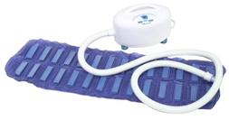 HoMedics BMAT-1 Spa Bathmat Bubble Massager
