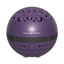 Greenair Serene Living Aromasphere Essential Oil Diffuser fo