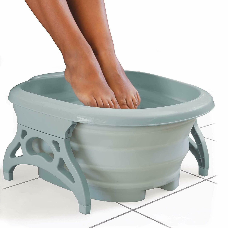 Foot Massager Tub
