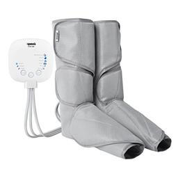 Ikeepi Leg Air Compression Massager for Foot and Calf Circul