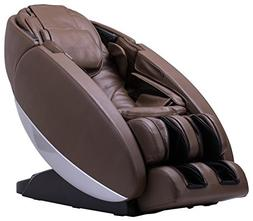Full Body Massage Chair Top Quality High Performance ORIGINA