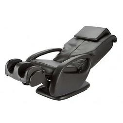 NEW Black Human Touch WholeBody 5.1 Electric Robotic Massage