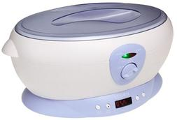 HoMedics PAR-270 ParaSpa Elite Paraffin Bath