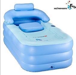 Adult SPA Inflatable Bath Tub