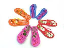 Beauticom Spa Pedicure Sandals Salon Slippers   STYLE # 2