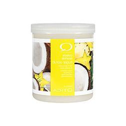 Qtica Smart Spa Sugar Scrub Colada Sparkle 44 oz