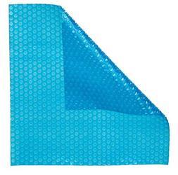 7-Feet by 7-Feet Thermal Blanket