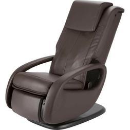 Human Touch WholeBody 7.1 Zero Gravity Massage Chair