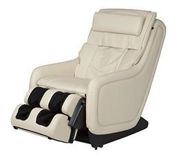ZeroG 5.0 Zero-Gravity Premium Massage Chair with 3D Massage